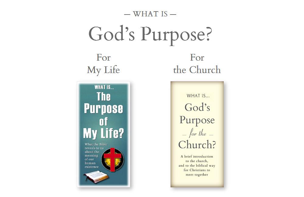 GodsEternalPurpose.org